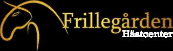 logo web vit